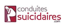 Conduites suicidaires