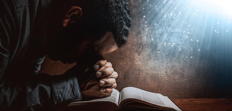 La religion prévient-elle le suicide ?