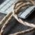 Un MOOC pour prévenir les tendances suicidaires ?