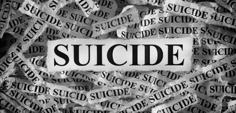 interventions-suicide