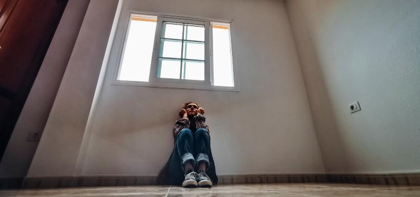 Covid-19 et confinements, quel impact sur le risque suicidaire ?