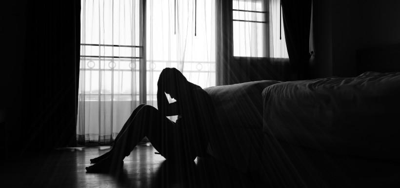 Le dispositif Vigilans face à la récidive suicidaire